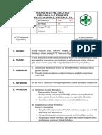 318442812-8-5-2-c-spo-Pemantauan-Pelaksanaan-Kebijakan-Dan-Prosedur-Penanganan-Bahan-Berbahaya.docx