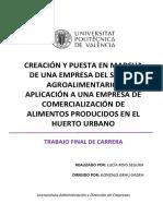 CREACIÓN EMPRESA S.ALIMENTARIO HUERTO URBANO.pdf