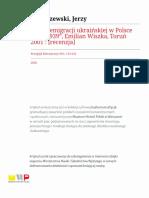 Przeglad_Historyczny-r2002-t93-n1-s133-134.pdf