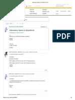 Alternative Option in Smartform _ SCN.pdf