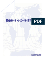 PGE 361 lecture 14 reservoir capillary pressure [Compatibility Mode].pdf
