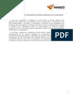 Articulo 22_Ley Contrato Sector Publico