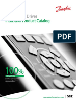Industry Product Catalogue WEB