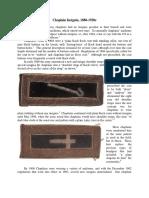 5Chaplain1880-1920.pdf