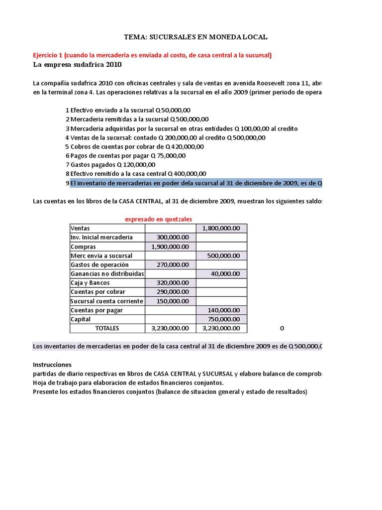 Famoso 50 Estados Hojas De Trabajo Adorno - hojas de trabajo para ...