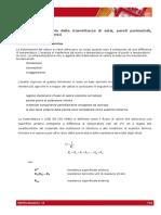 Calcolo Ponti termici e trasmittanze.pdf