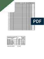 Baixar+Aplicativo+IRPS+versão+Excel