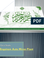 casestudysalman-141122053012-conversion-gate02.pptx