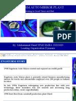 hf-engstormcase-151214165640