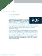 9781107051621_frontmatter.pdf