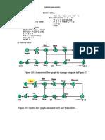 Data Flow Model