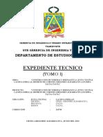 CARATULA MDCGAL.docx