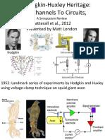 presentation bio502 hodgkin huxley neuron 3 13 17 2