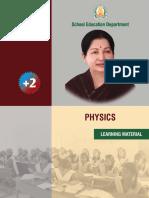 12_Physics_EM Amma Guide 2016-2017