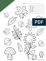 die-Farben-auf-Deutsch-Colors-Worksheet.pdf
