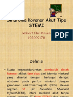 Sindroma Koroner Akut Tipe STEMI.pptx