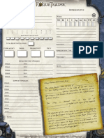 Rogue Trader - Colony Tracking Sheet.pdf