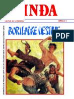 Nindža (br. 1)~Vejd Barker-Osveta je njegova.pdf