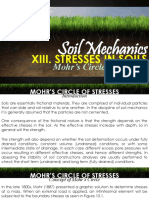 13_Stresses+in+Soils+(Mohr's+Circle+of+Stresses)