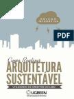 Como-Realizar-Arquitetura-Sustentavel-R03.pdf