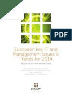 140210 IT Trends 2014