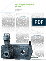 specifying_gear_drives-adam titieyan.pdf