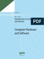 Intro to Computing Internet U2