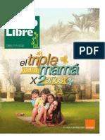 Diario Libre 24-04-2017