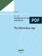 Intro to Computing Internet U5