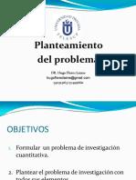 Planteamientodelproblema HFL TELESUP