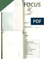 275145212 Focus Priveste Lumea Altfel Pentru a Avea Succes Si Influenta Heidi Grant Halvorson Si E Tory Higgins