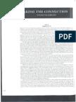 02-BEAUVILLE FURNITURE CORPORATION.pdf