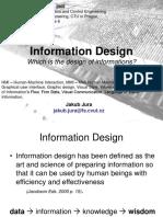 HMI Human Machine Interaction