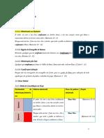 exercicio de consolidacao word.docx