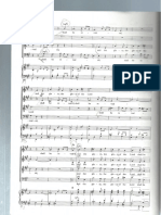 Mesias2.pdf
