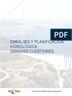 150512_Embalses_y_Planificacion_Hidrologica_Grandes_Cuestiones_v3.pdf