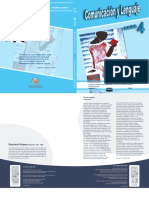 texto-comunicacion-y-lenguaje-4to_grado.pdf