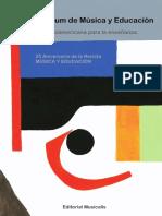 Album2 PARTITURAS NIÑOS.pdf