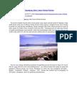 Pantai Indah Soge Di Sepanjang Jalur Lintas Selatan Pacitan.docx