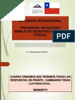 GESTION DE INFORMACION.ppt