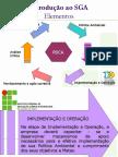 Aula 04- Implementacao e Operacao.pptx
