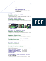 Sludge Belcher - Google Search