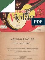 Método Canhoto.pdf