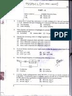 TSSPDCL-2015.pdf