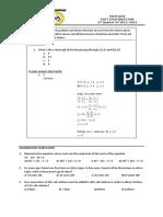 mathexit-3Q1213.docx
