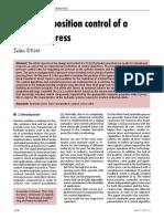 Force_URN-NBN-SI-DOC-B7ZTF10D.pdf
