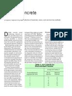 Concrete Construction Article PDF- Durable Concrete (1).pdf