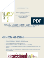 avaluoassessment_electronico