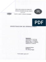 MERV EJERCICIO INVESTIGACION DE OPERACIONES .pdf