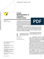 chest radiology in polytrauma yang dimajukan (1).docx